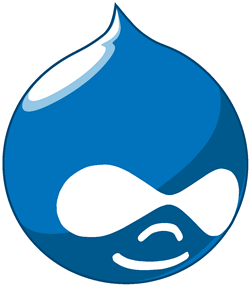 Drupal and Internet Agency, Trier